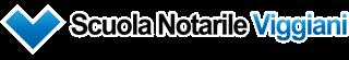 Scuola Notarile Viggiani